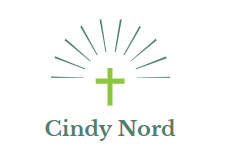 Cindy Nord